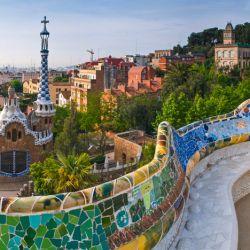 impressionen-barcelona