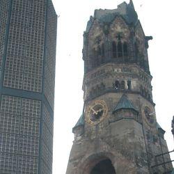 impressionen-berlin1