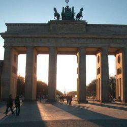 impressionen-berlin3