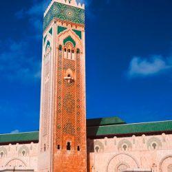 impressionen-marokko